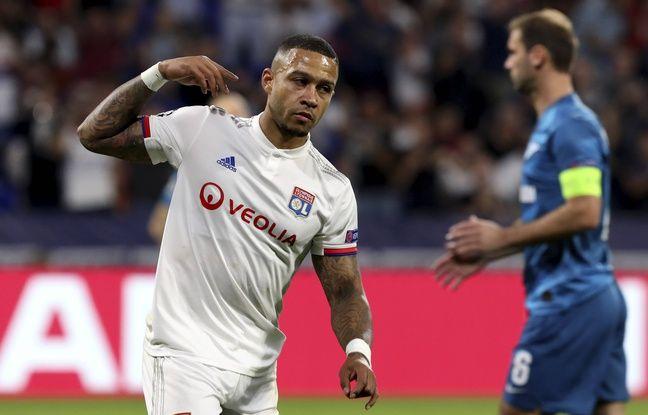 OL-Zénith: Faut-il déjà s'inquiéter pour le Lyon de Sylvinho, qui mise sur «beaucoup de discipline»?