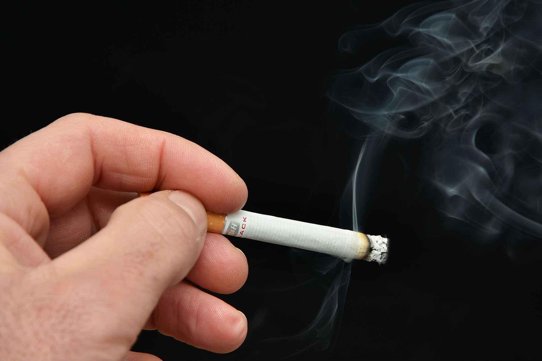 antibes fumer sera bient t interdit dans les lieux publics ext rieurs. Black Bedroom Furniture Sets. Home Design Ideas