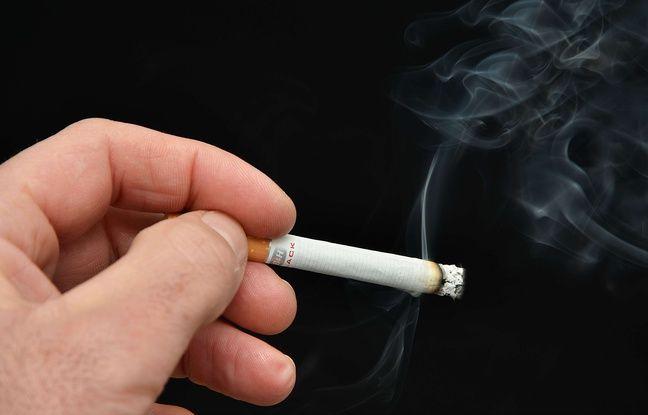 Hawaï: Acheter des cigarettes sera-t-il interdit aux moins de cent ans en 2024?
