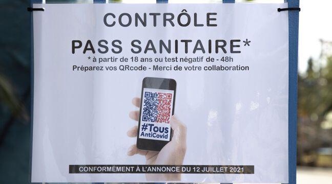 Pass sanitaire : Vers une « double peine » pour les plus pauvres ?