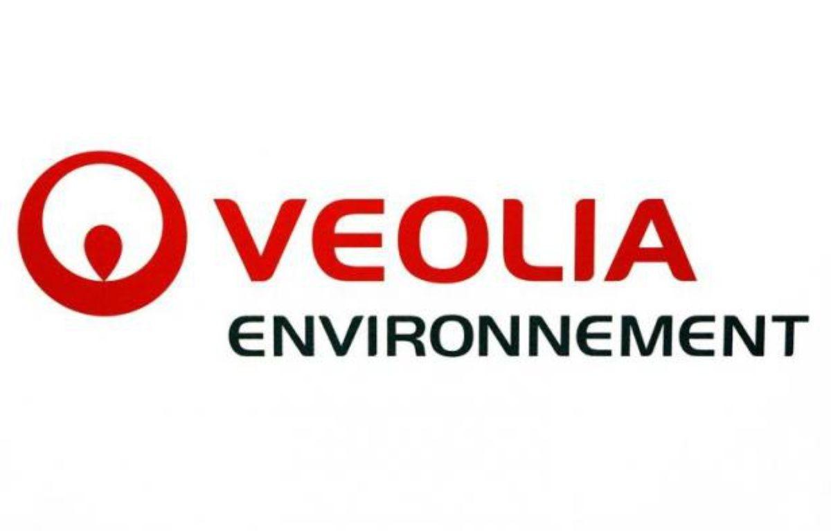 Le titre du groupe Veolia Environnement chutait lundi matin à la Bourse de Paris, signant la plus forte baisse du CAC 40, après des informations de presse évoquant le départ de son PDG Antoine Frérot qui pourrait être remplacé par l'ancien ministre Jean-Louis Borloo. – Thomas Coex afp.com