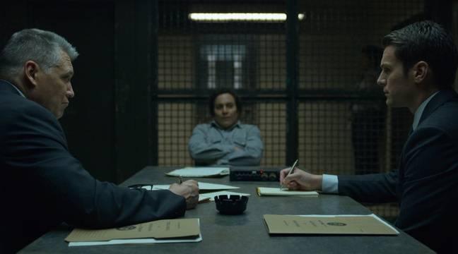 « Mindhunter » a peu de chances de revenir sur Netflix pour une saison 3