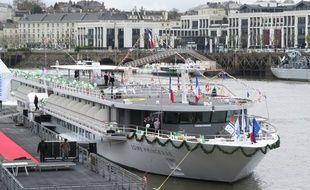 Le Loire Princesse