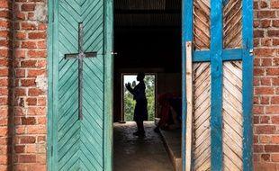 En République démocratique du Congo, une affaire de moeurs agite l'univers très lucratif des églises évangéliques.