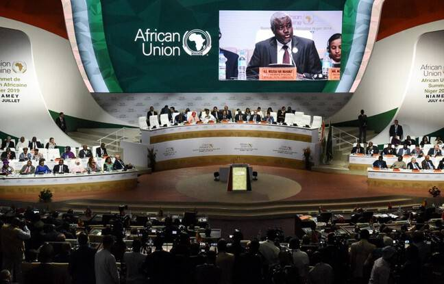 648x415 lors sommet union africaine 2019 archives