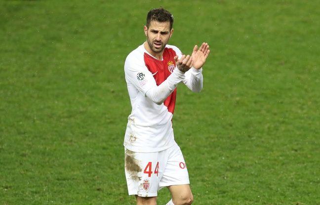 Monaco-OL EN DIRECT. Choc tactique au sommet entre Jardim et Genesio... Suivez le live dès 20h40