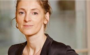 Les Ecorchés est le premier roman de la criminologue Véronique Chalmet.