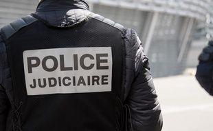 L'enquête avait été confiée à la police judiciaire de Lille.