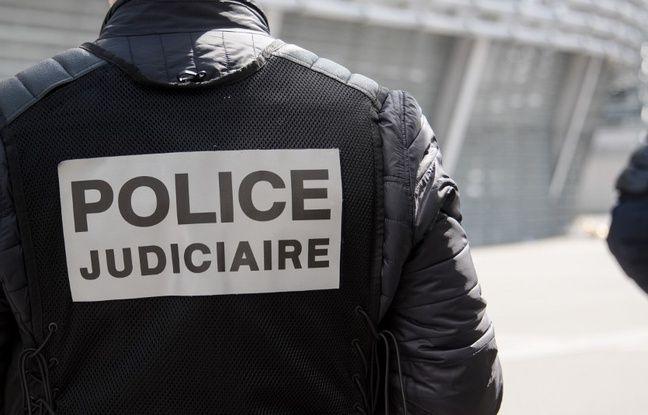 Lille: Le suspect numéro 1 de l'enlèvement et du meurtre d'une femme a été arrêté devant chez lui