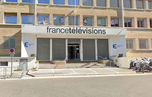 Municipales 2020 à Marseille: Le seul débat prévu sur France 3 annulé en raison d'une grève