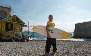"""Le """"surfeur winner"""" trouvera-t-il """"sa vague"""" ?"""
