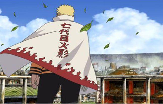 Boruto: Naruto
