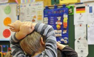 """Le ministère de l'Education a distribué auprès de tous les chefs d'établissement """"le livret laïcité"""", un guide pratique destiné à aider le personnel enseignant à """"faire comprendre la laïcité"""""""