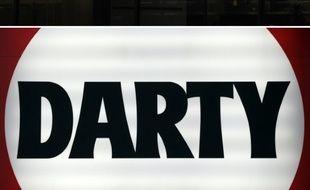 La Fnac et Darty comptent au total 400 magasins en France