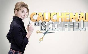 Cauchemar chez le Coiffeur, la nouvelle émission de M6, sera diffusée le 13 octobre prochain
