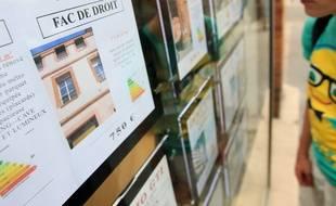 L'encadrement des loyers étendu à quatre métropoles et en Ile-de-France (Illustration)