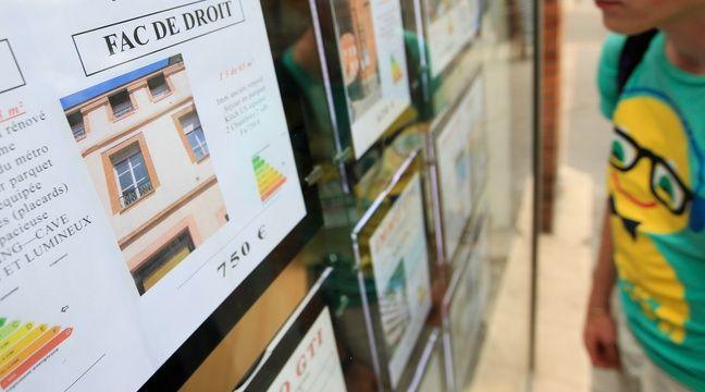 L'encadrement des loyers étendu à quatre métropoles et en Ile-de-France