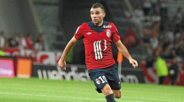 Ligue 1 marvin martin losc in translation for Allez cuisine translation