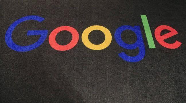 Google veut participer aux efforts de vaccination contre le coronavirus