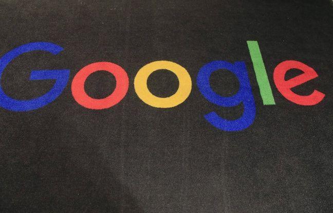 648x415 le logo de google