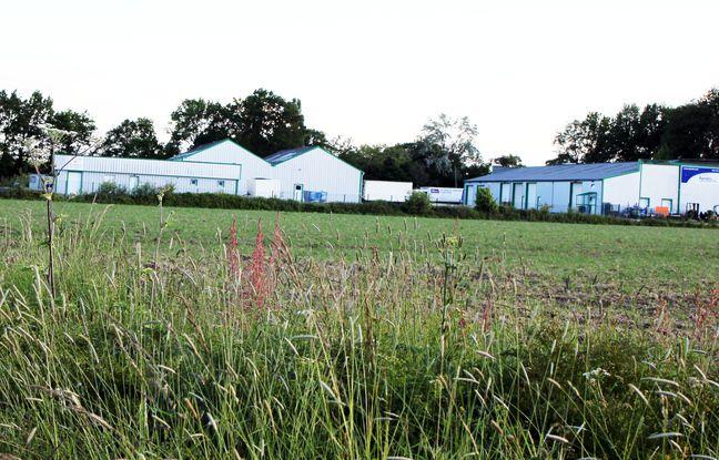 648x415 noyal chatillon seiche pres rennes zone activites hil va etre etendue accueillir davantage entreprises grignoter 14 hectares foncier agricole