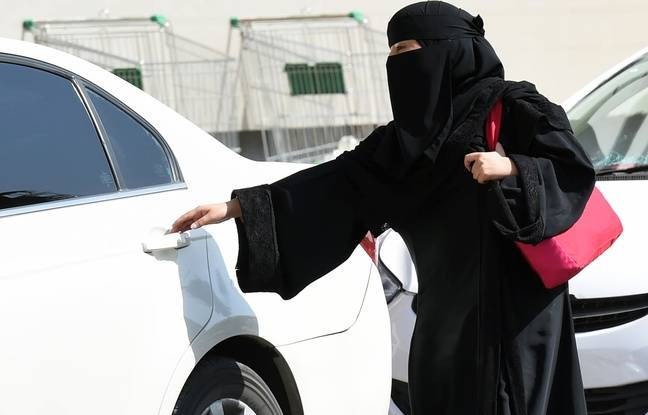 Arabie Saoudite: Les femmes peuvent désormais créer leurs propres entreprises