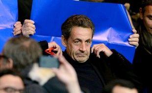 """Le parquet de Bordeaux a indiqué vendredi qu'il n'avait encore """"pris aucune décision"""" sur ses réquisitions dans l'affaire Bettencourt, en réponse à des informations assurant qu'il avait requis un non-lieu en faveur de Nicolas Sarkozy, sans cependant démentir qu'il pourrait aller dans ce sens."""