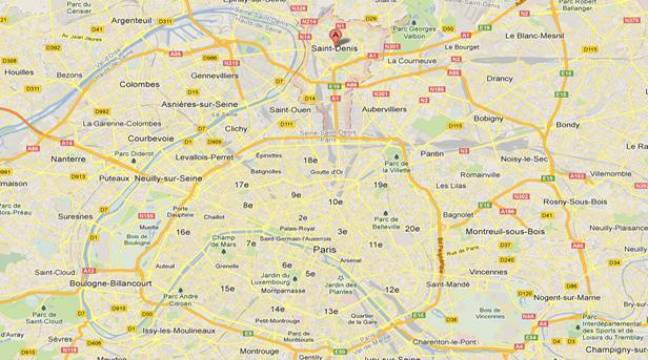 Rencontre Adulte Amiens : Blondinette Chaude