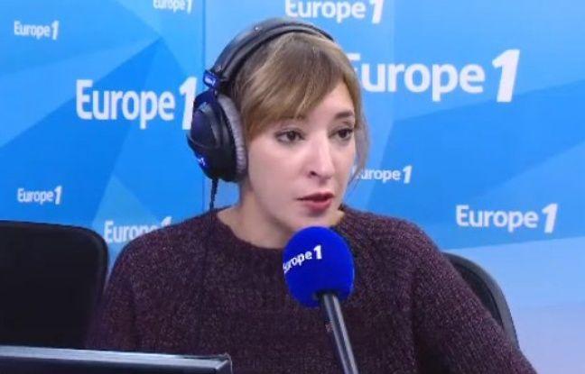 Rennes: Le cyber-harceleur de Nadia Daam fait appel
