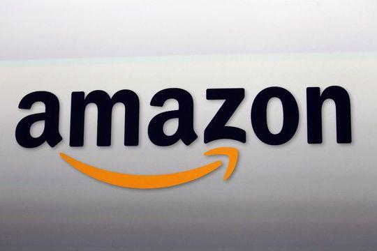Amazon (Illustration)