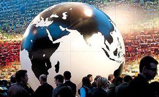 En 2009, à Copenhague, la COP15 a abouti à un accord visant à ne pas dépasser une augmentation de 2°C en 2100.