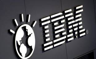 IBM va mettre sur la table 190 dollars par action.