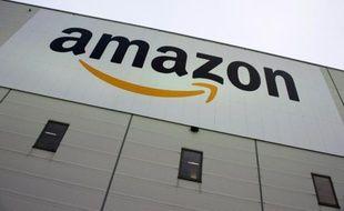 Amazon va acquérir la totalité de l'opérateur français de livraison Colis privé.