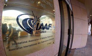 L'IAAF oblige désormais les athlètes hyperandrogènes à prendre un traitement pour baisser leur taux de testostérone