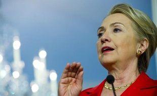 Sept pays, dont la France, ont rejoint mardi l'initiative lancée en février par la secrétaire d'Etat américaine Hillary Clinton pour lutter contre des polluants, méthane et suie en tête, jouant un rôle dans le réchauffement climatique, a annoncé l'organisation.