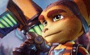 « Ratchet & Clank - Rift Apart » sur PS5 se rapproche le plus d'un film d'animation 3D interactif, bienvenue dans la « next gen»