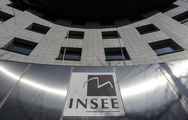 France: L'inflation repart à la hausse en novembre à 1% sur un an