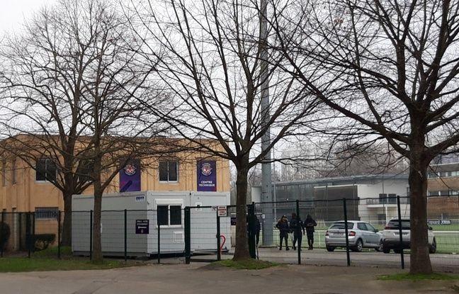 TFC: Réunion de cinq minutes et deux supporters amers... Comment Toulouse a (déjà) tourné la page Kombouaré