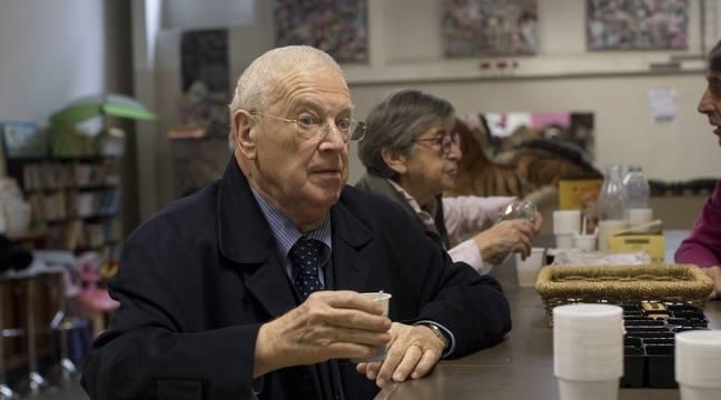 Michel Charasse, ancien ministre de François Mitterrand, est mort