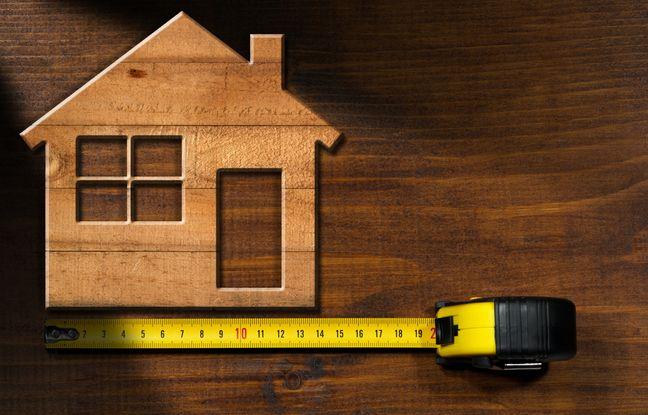 648x415 mesurer son logement dans les regles de l art1