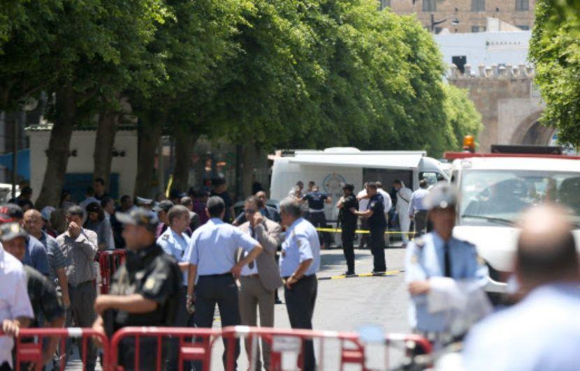 Tunisie: Daesh appelle à de nouvelles attaques