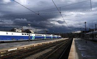 L'Assemblée nationale a adopté très largement la réforme de la SNCF en première lecture