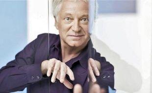 Laurent Boyer était sur M6 depuis 1987.