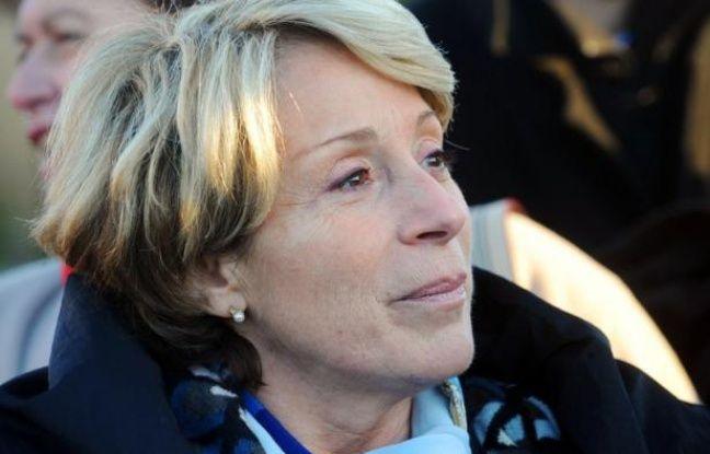 Grève aux urgences: La maire de Montauban veut du personnel et menace de bloquer le budget de l'hôpital