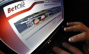 Les sites de paris en ligne profitent de l'Euro pour attirer de nouveaux consommateurs.