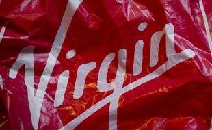 Les syndicats de Virgin ont indiqué jeudi envisager une liquidation rapide de l'enseigne qui emploie un millier de salariés, insistant sur leur volonté d'obtenir un financement décent du plan social, alors que le tribunal de commerce doit examiner lundi les offres de reprise.