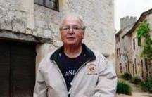 André Adam, 79 ans, a perdu la vie dans la double explosion qui a frappé l'aéroport Zaventem à Bruxelles.