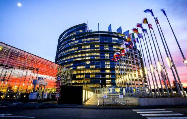 Européennes 2019: Pourquoi y a-t-il un record du nombre de listes candidates?