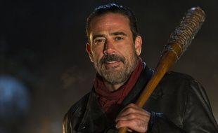«The Walking Dead» vient d'être renouvelée pour une saison supplémentaire