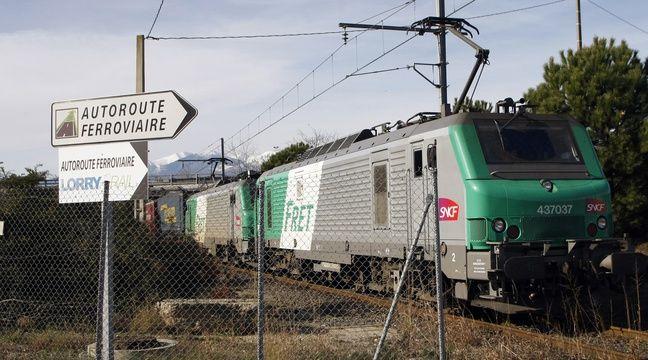 Mayenne : Une enquête ouverte pour comprendre comment une ado a pu être percutée par un train
